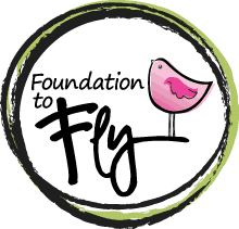 Foundation to Fly